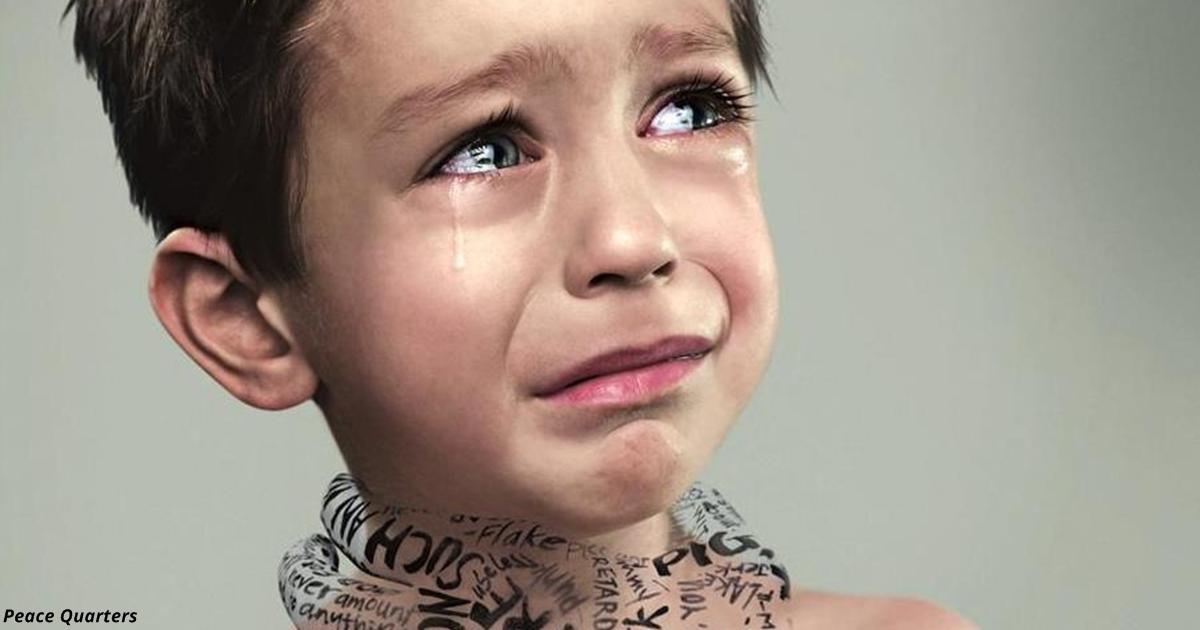 10 Sätze, die Kindern weh tun   und die wir trotzdem immer wieder zu ihnen sagen