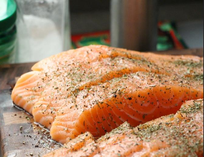 20 Lebensmittel, die Arterien reinigen und Herz schützen.