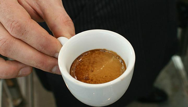 Wenn Sie jeden Morgen Kaffee trinken, lesen Sie diesen Artikel!