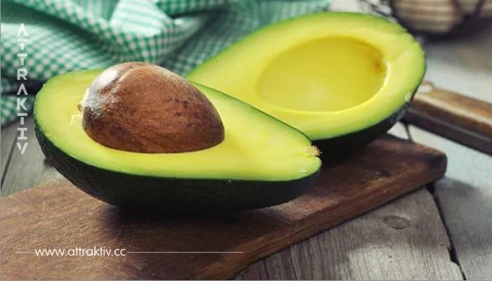 Avocado: Gesunde Kalorienbombe?