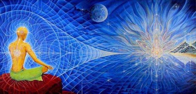 Wie man seine Wünsche mit der Kraft der Gedanken manifestiert