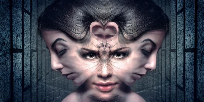 Ändere deine Gedanken, verwandle deine Gesundheit. Verwende die Macht des Bewusstseins um zu heilen