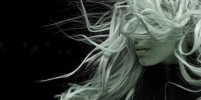 Die geistige Natur des Haares