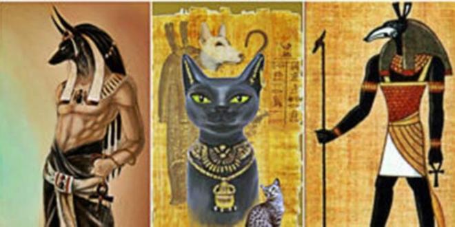 Das sagt dein ägyptisches Tierkreiszeichen über dein Leben…