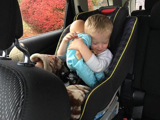 Die Kassiererin beleidigt das Kind mit Down-Syndrom – die Mutter lehrt ihr jedoch eine wichtige Lektion
