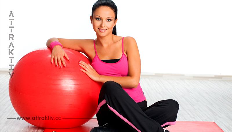 Welcher Fitness-Style passt zu dir?