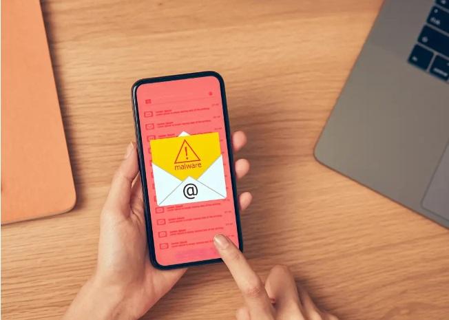 Coronavirus Masche: Vorsicht vor Betrug mit Phishing Mails