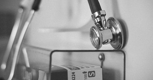 Nach den Sommerferien Apotheker warnt vor Arzneimittel-Engpässen: Werden blaues Wunder erleben