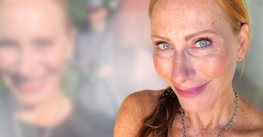 Tatort-Star Andrea Sawatzki Ehemann Christian Berkel: Sie ist ein Geschenk