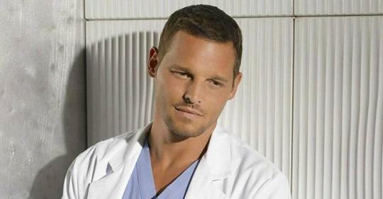 Grey's Anatomy Umstrittene Folge: emotionaler Abschied von Dr. Alex Karev