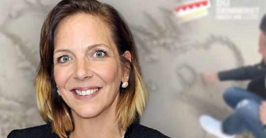 Goodbye Deutschland Star Daniela Büchner Romantische Geste: Auch Ennesto bekennt sich zu ihr