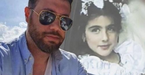 Vermisste Hilal Ercan Bruder Abbas: Wenn der Täter gesteht, verzeihen wir ihm