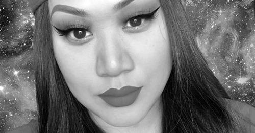 Vloggerin Brittanya Karma Corona-Tod mit 29 Jahren