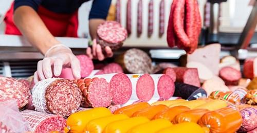 Fleischproduktion in Deutschland kostet jedes Jahr 6 Milliarden Euro – die wir alle zahlen