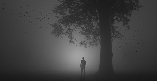 Depressionen Betroffene Berichten