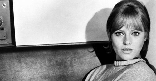 Nathalie Delon (†79) Die Schauspielerin ist gestorben