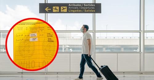 Kein Urlaub ohne Impfung? So schätzen Reiseexperten die Lage ein