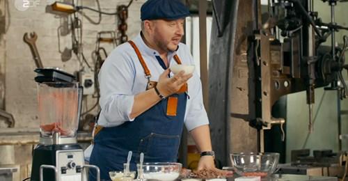 """TV Kolumne """"ZDFZeit"""" Kinder Bons, Nutella, Mon Chéri: ZDF lüftet die Tricks von Ferrero"""