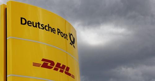 Betrug mit Fake-Nachricht Deutsche Post und DHL warnen vor gefährlichen SMS