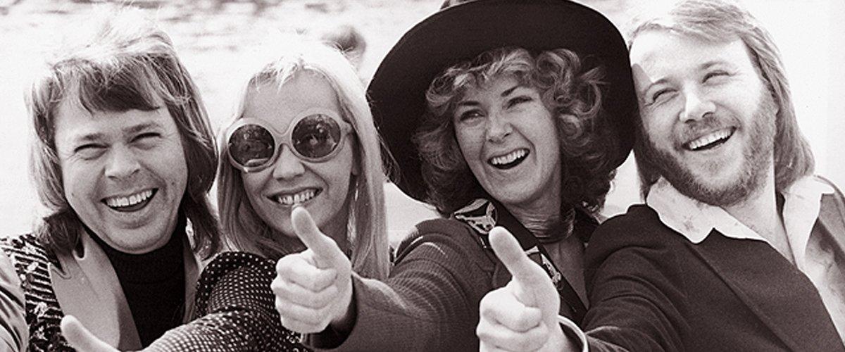 ABBA: Blick auf das aktuelle Leben der Mitglieder der legendären Pop-Gruppe