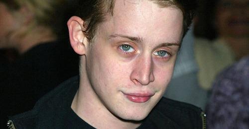 Macaulay Culkin Baby da! Der  Kevin – Allein zu Haus -Star ist Papa geworden