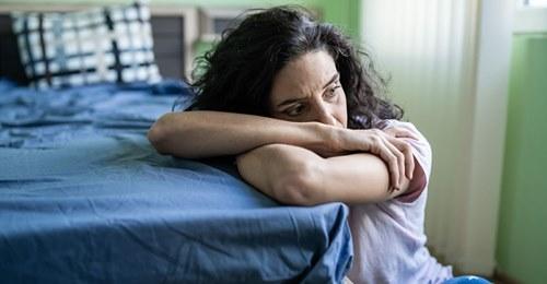 Unglaubliche Zahl So viele ungewollte Schwangerschaften gab es wegen Corona