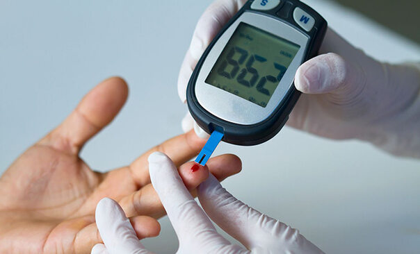 Blutzuckerwerte – was ist normal?